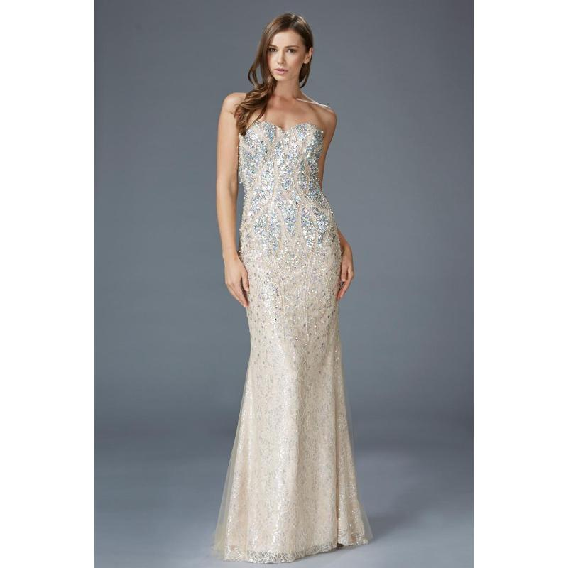 california orange county wedding dresses