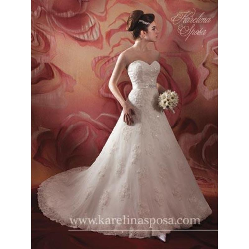 Bridal dresses orange county ca discount wedding dresses for Cheap wedding dresses in orange county