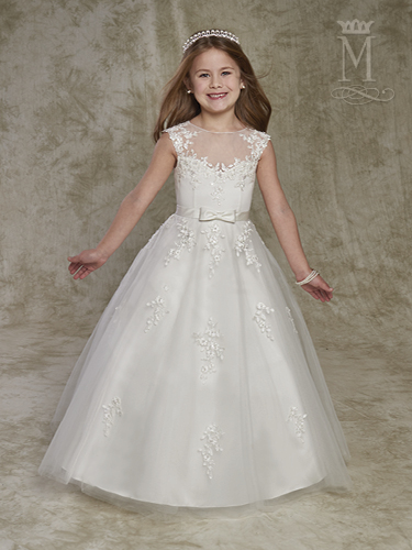 1st Communion Dresses, Santa Ana CA