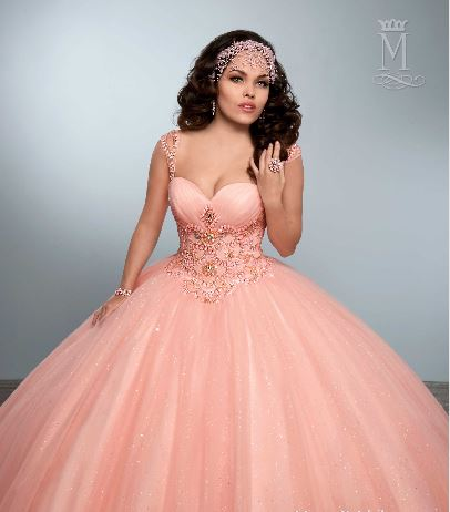 party dresses West Covina
