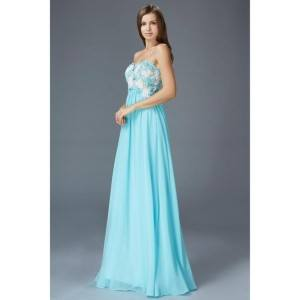 Prom Dresses 2015 Collection