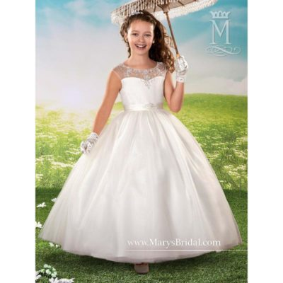 First Holy Communion Dresses and Communion Gowns Santa Ana CA